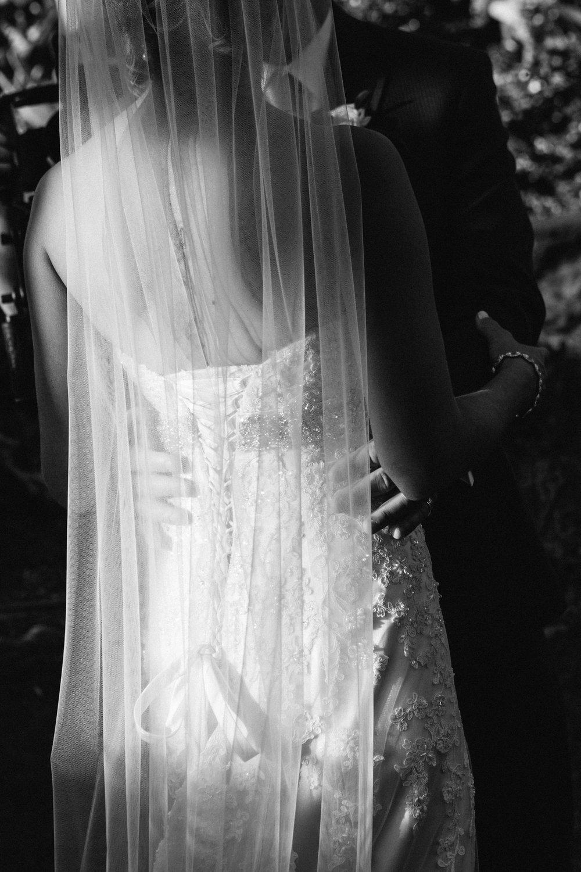 133-MICHELLEMISHINA_WEDDING.jpg