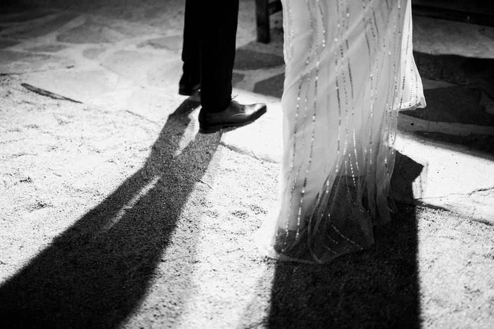 134-MICHELLEMISHINA_WEDDING.jpg