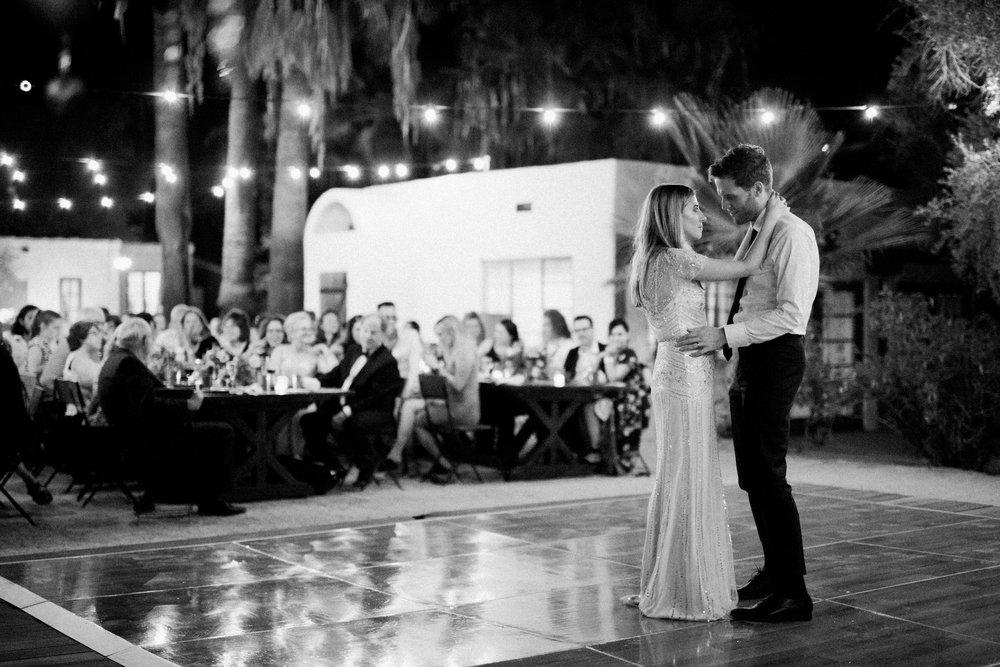 135-MICHELLEMISHINA_WEDDING.jpg