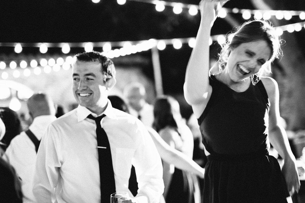 136-MICHELLEMISHINA_WEDDING.jpg
