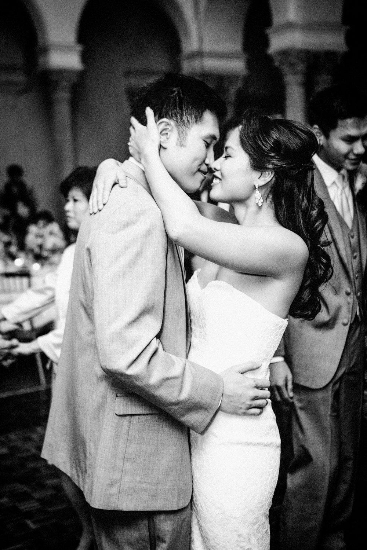 138-MICHELLEMISHINA_WEDDING.jpg