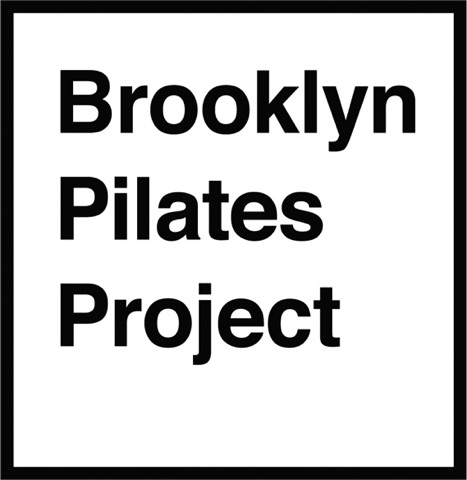 Brooklyn Pilates Project