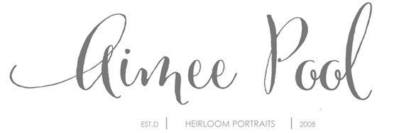 Aimee Pool Photography | Newborn and Maternity Photographer | El Dorado Hills, Folsom, Sacramento