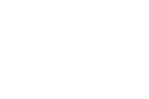 ID8-Design-RGB-white-digital.png