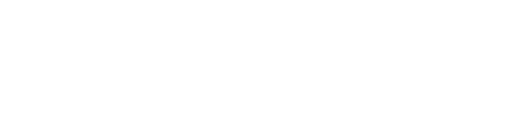National-Fund-Logo-White.png