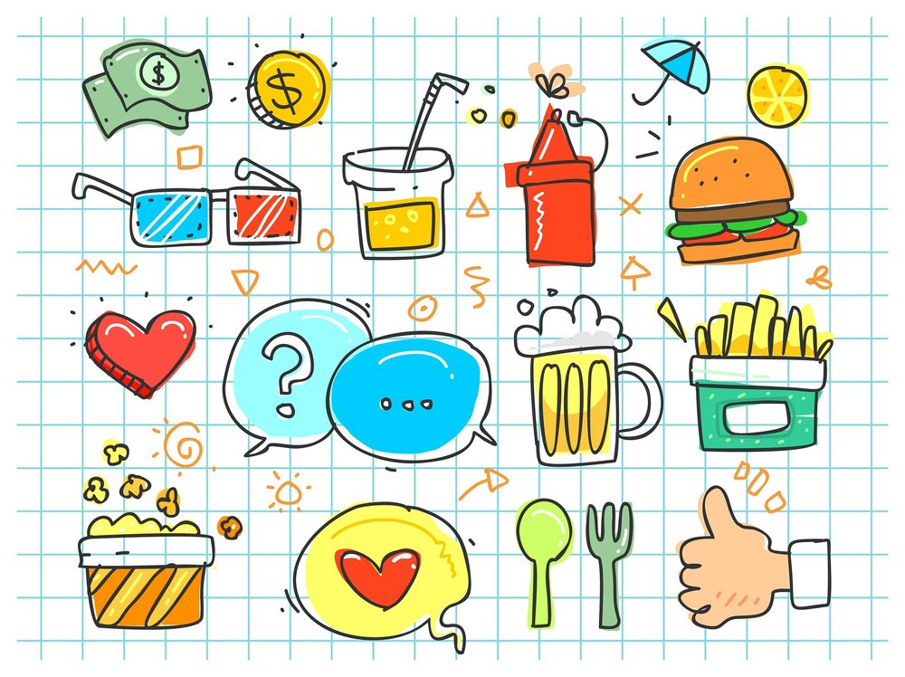 Emerging-waistlines-meeting-obesity-challenge.jpg