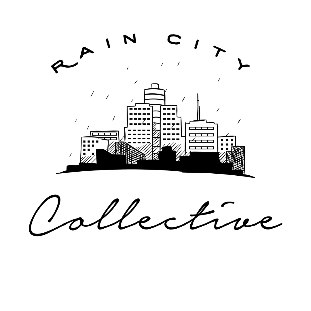 Rain City Collective