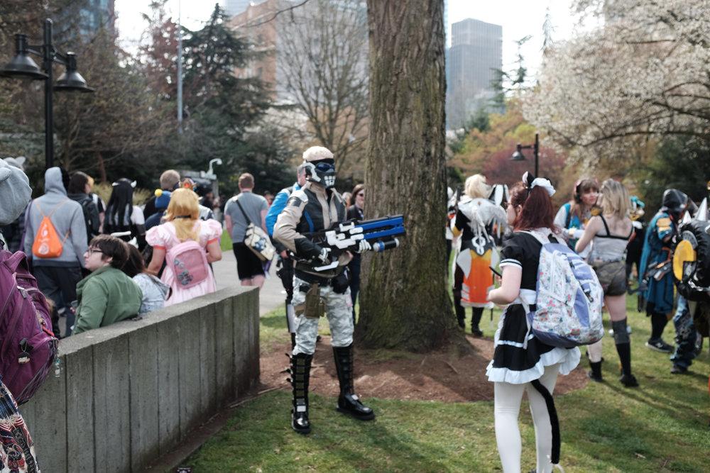 Sakura- Con 2018 (9 of 77).jpg