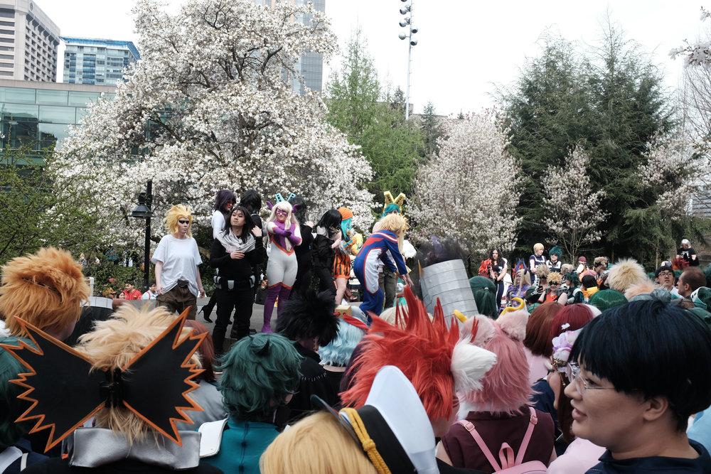 Sakura- Con 2018 (17 of 77).jpg