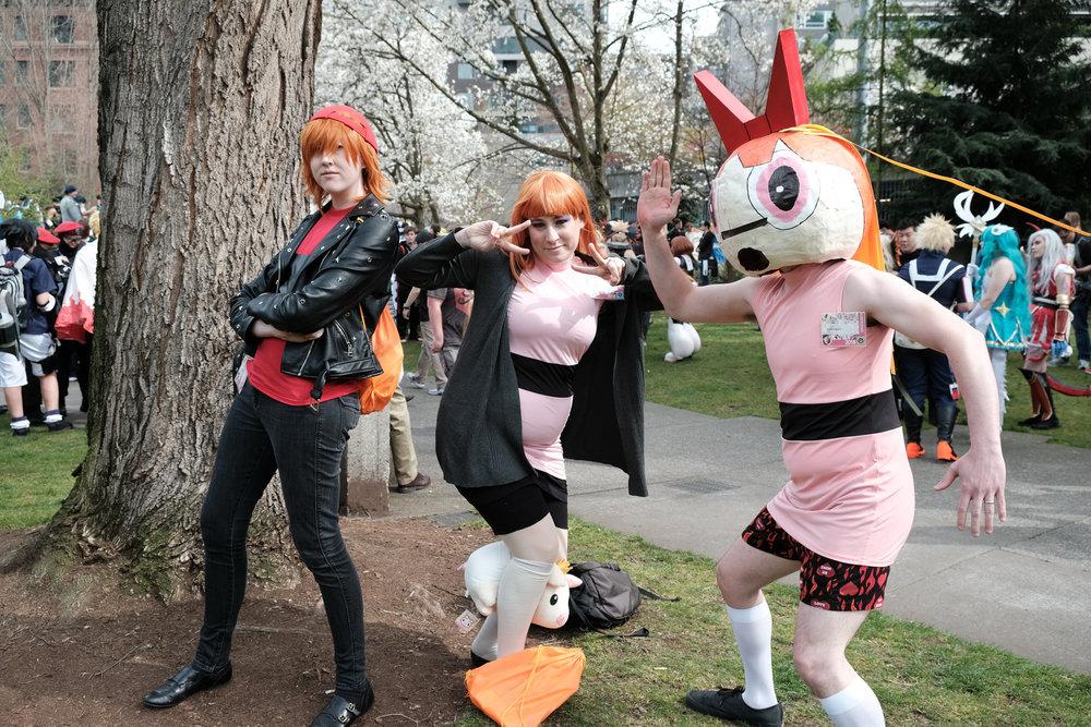 Sakura- Con 2018 (18 of 77).jpg