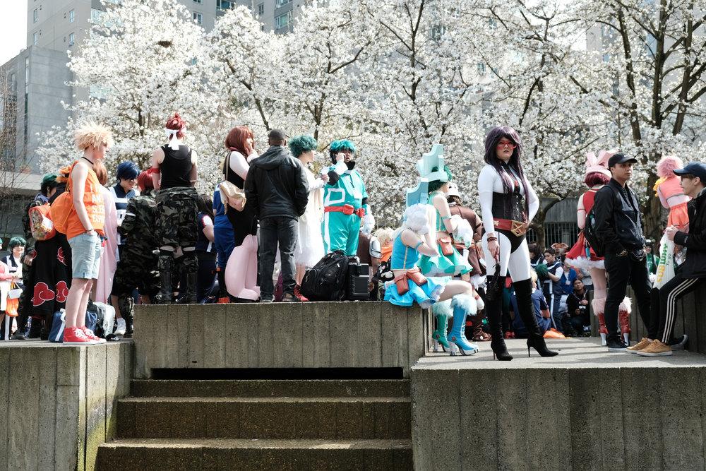 Sakura- Con 2018 (45 of 77).jpg