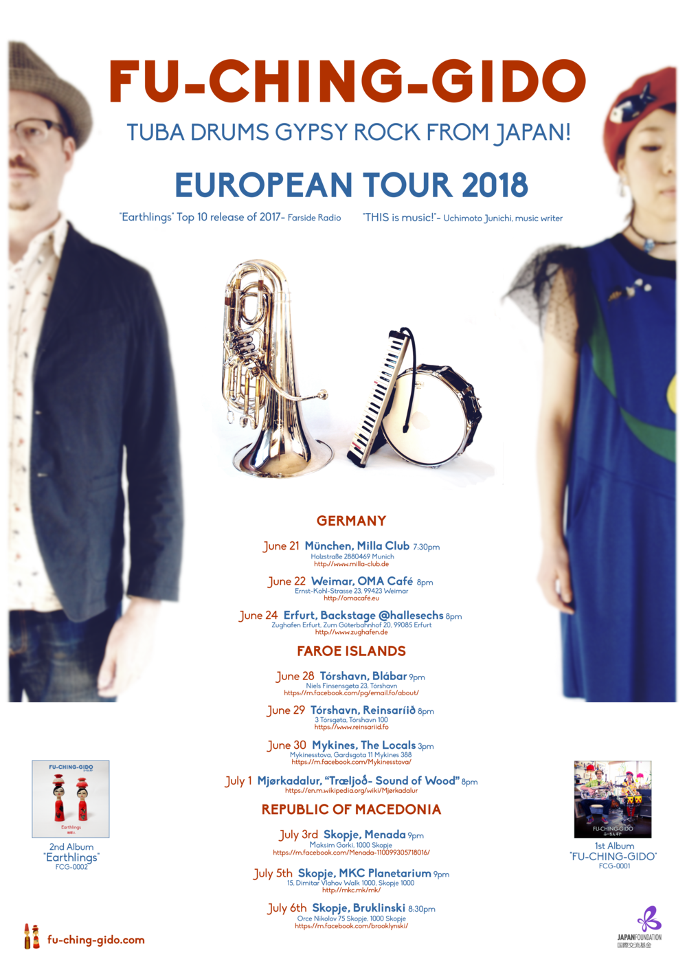 Europe Tour Poster with DATES A2 RGB.png