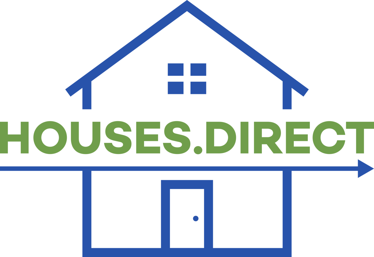 Houses.Direct