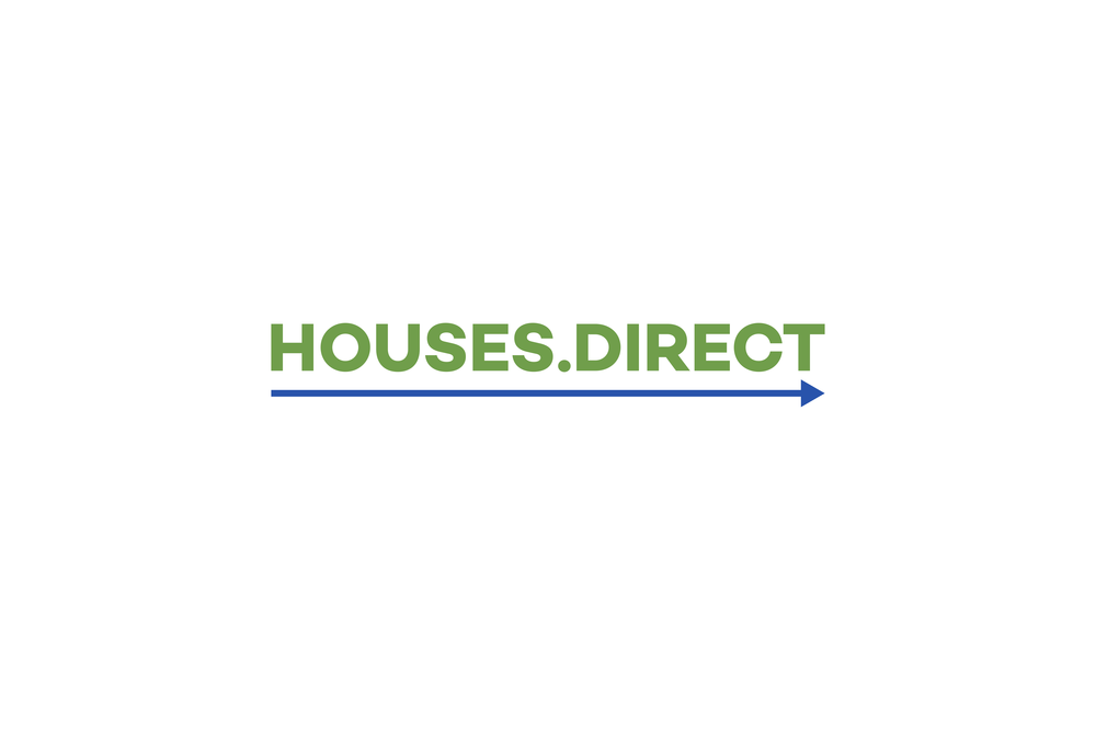 Houses.Direct Logo 2