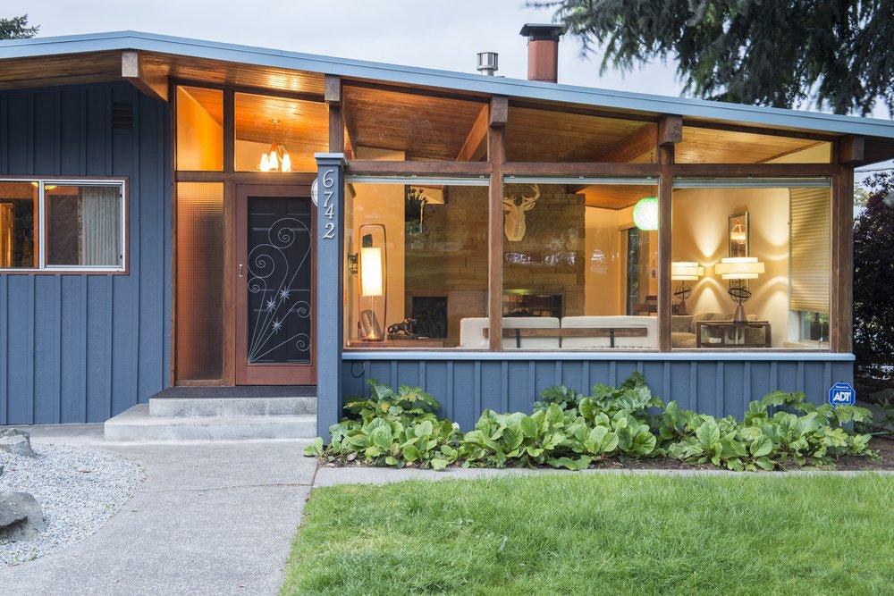 Great Mid Century Modern Seattle.jpg