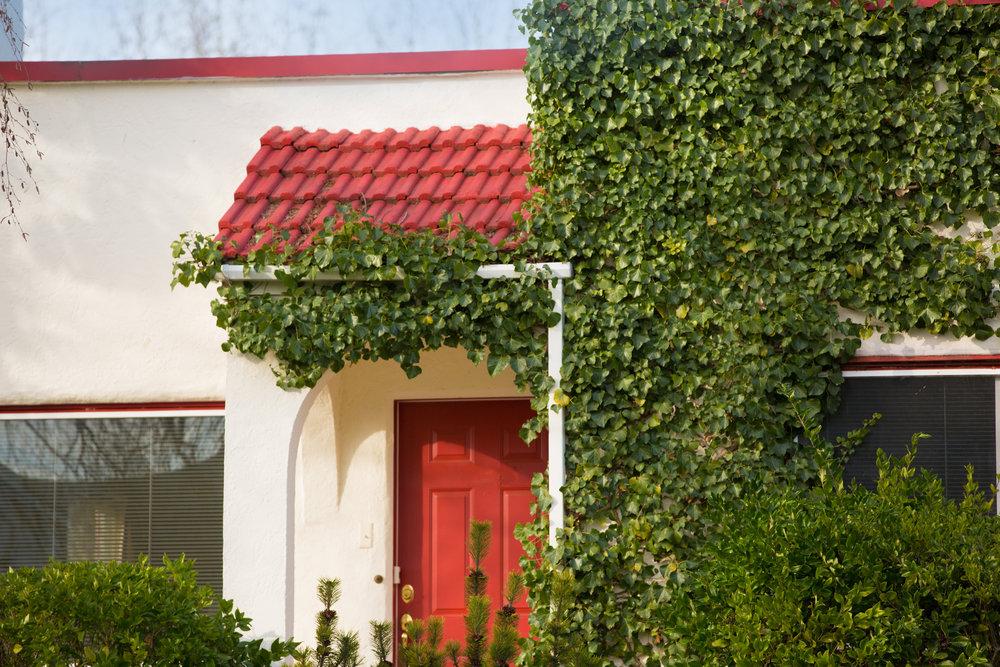 Red Front Door 2.jpg