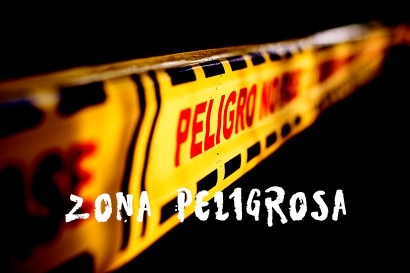 Zona Peligrosa FB Cover.jpg