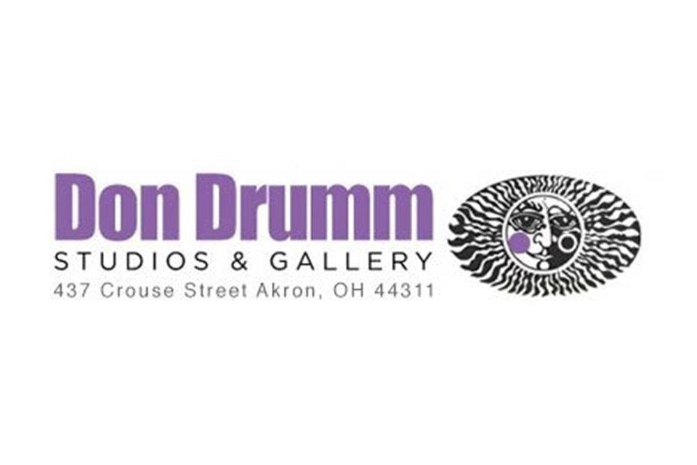 Don Drumm Studios