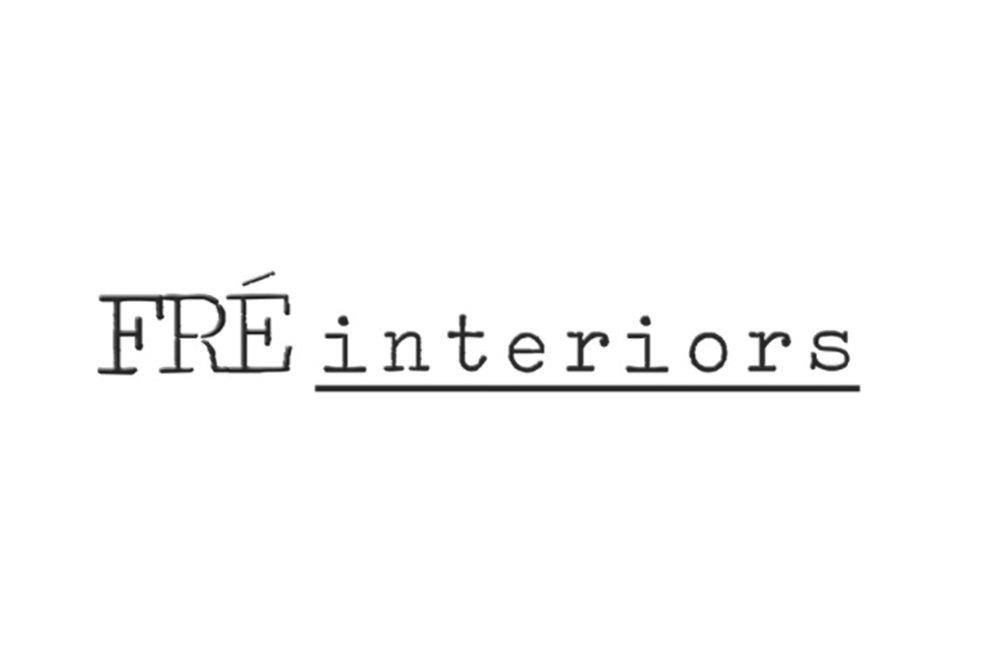 FRE Interiors
