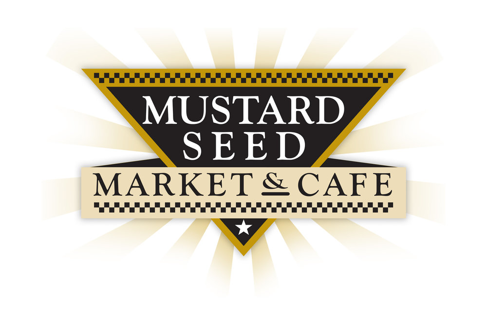 Mustard Seed Market And Cafe'