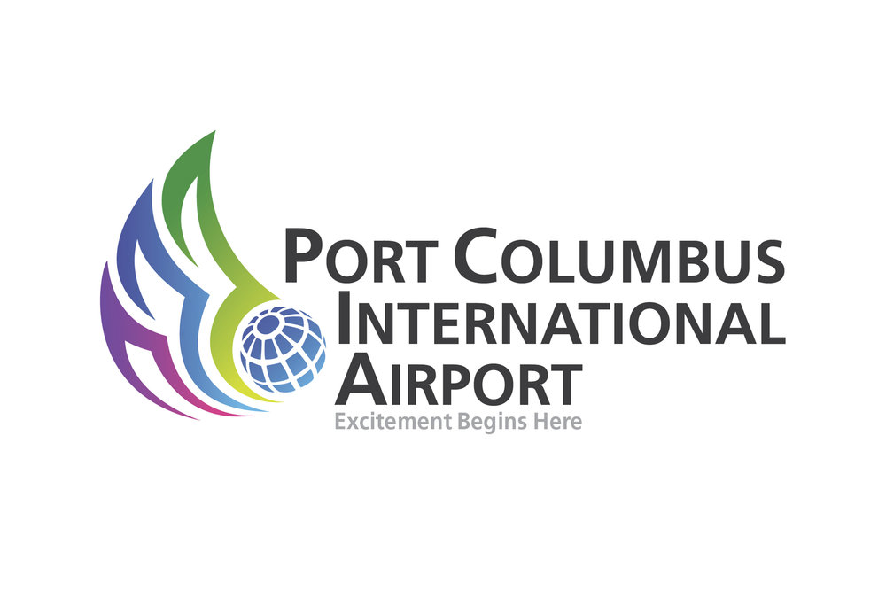 Port Columbus International Airport