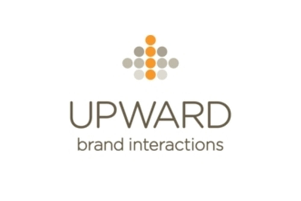 Upward Brand Interactions