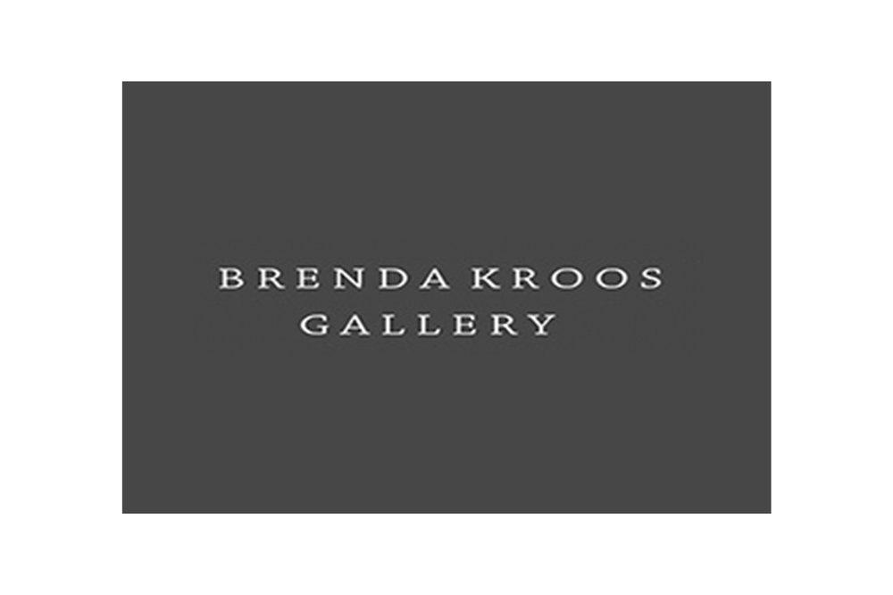 Brenda Kroos Gallery