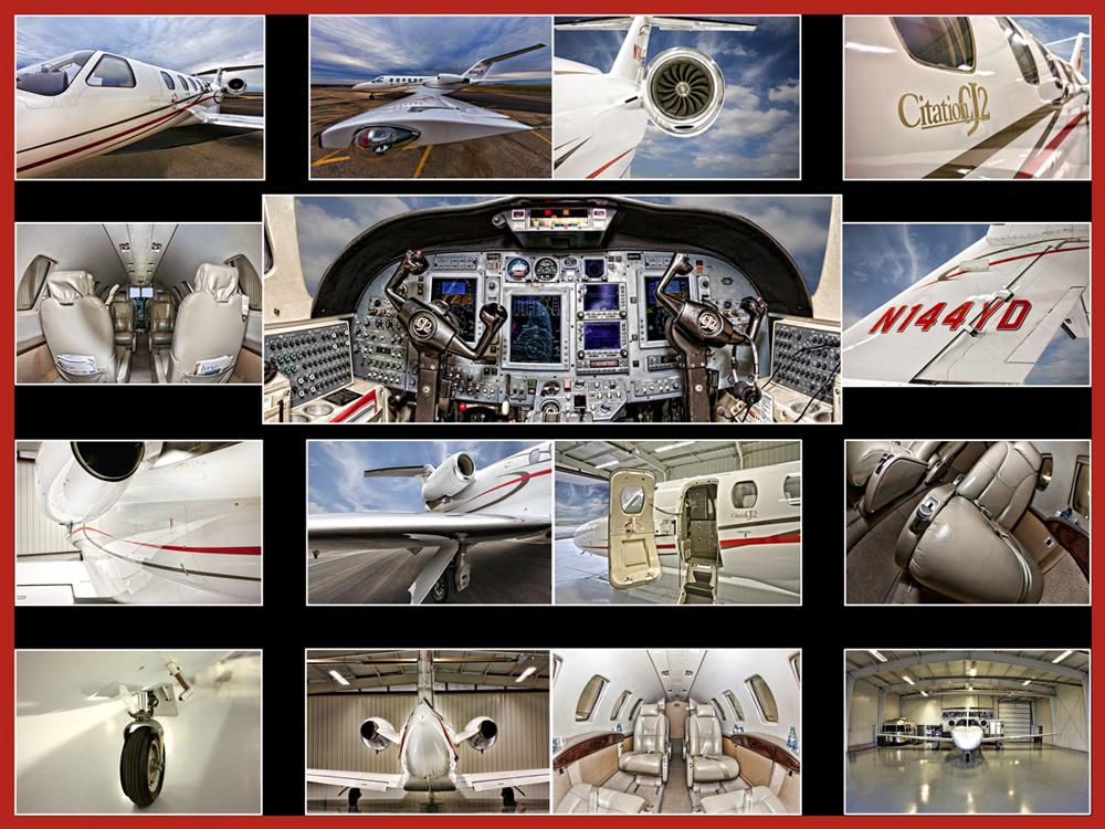 Davis Aircraft 001.jpg
