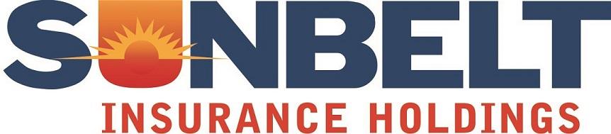 Sunbelt Logo 1.jpg