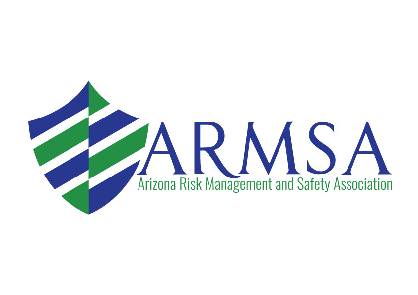 Arizona Risk Management & Safety Association