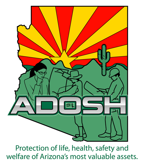 ADOSH-Logo.jpg