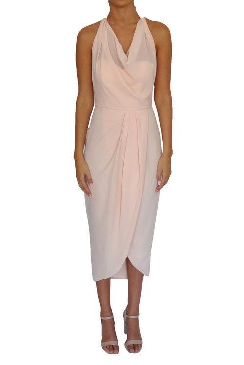 6278f4d5f3f Multiway Dresses — Cocktail Boutique
