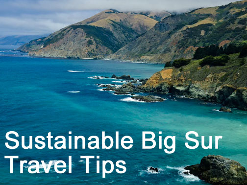 sustainable-big-sur
