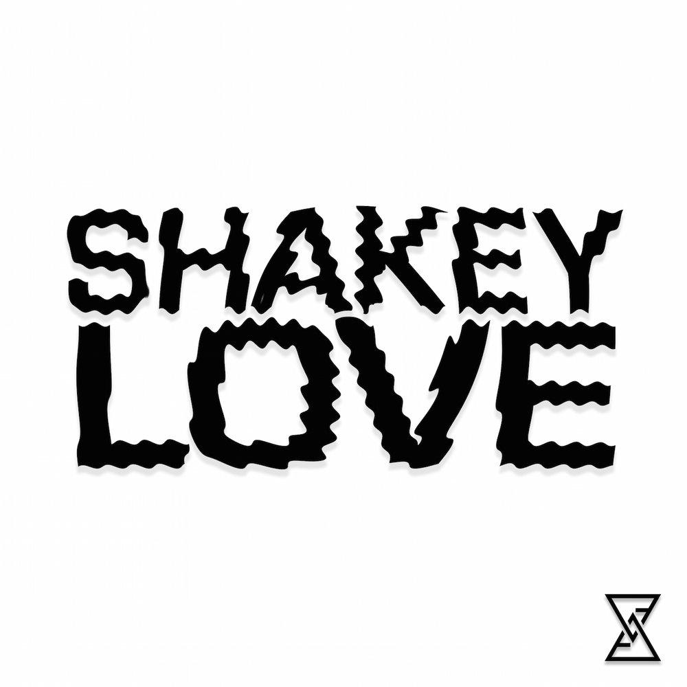 ShakeyCover1400.jpg