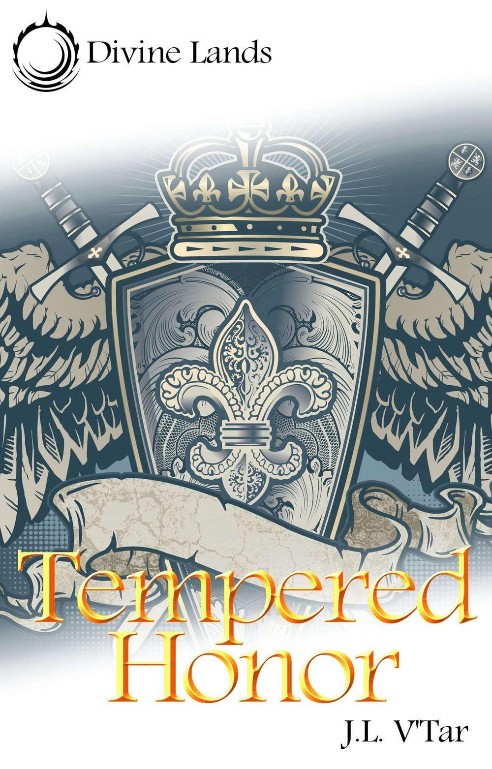 Tempered Honor