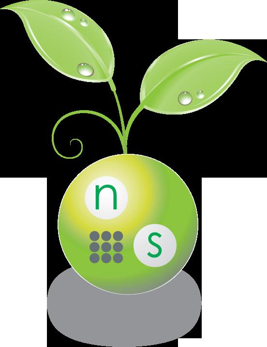 NS-Sprig.png