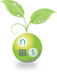 NS-Sprig-e1457461216677.png
