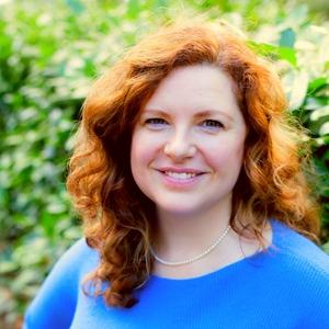 Dr. Stefanski shares 5 of her favorite breast-friendly foods