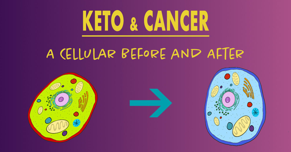 keto cancer.jpg