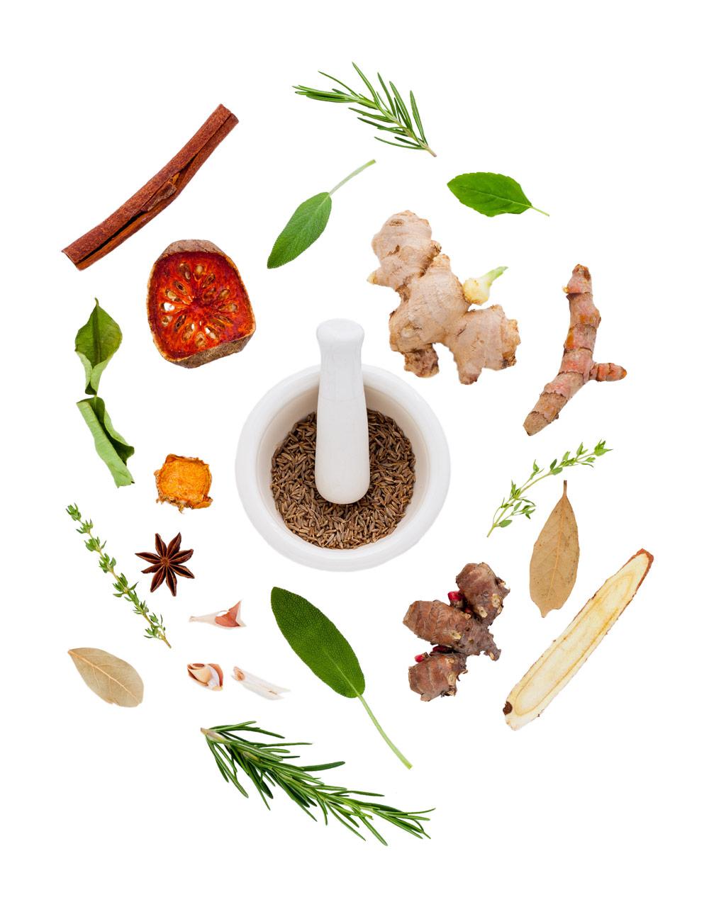 botanicals-naturopathic-specialists.jpg