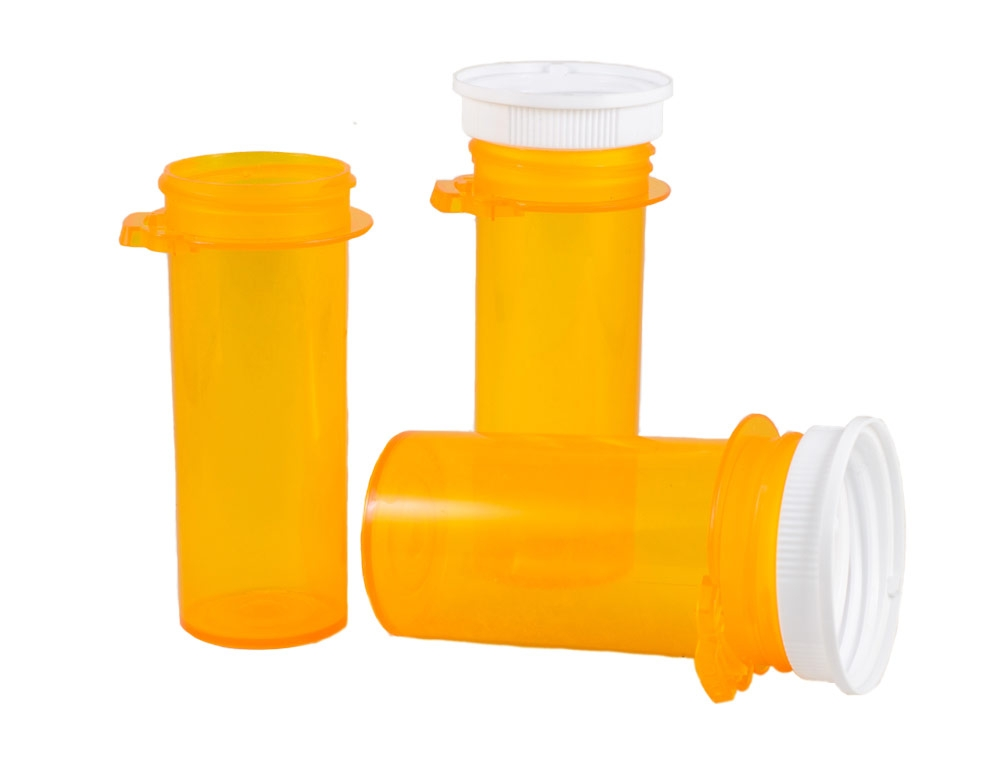 prescription-medications-naturopathic-specialists.jpg