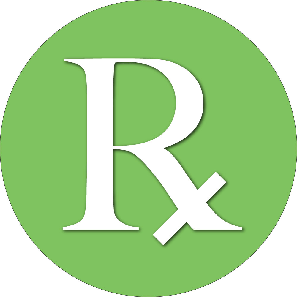 rx-logo-naturopathic-specialists.jpg