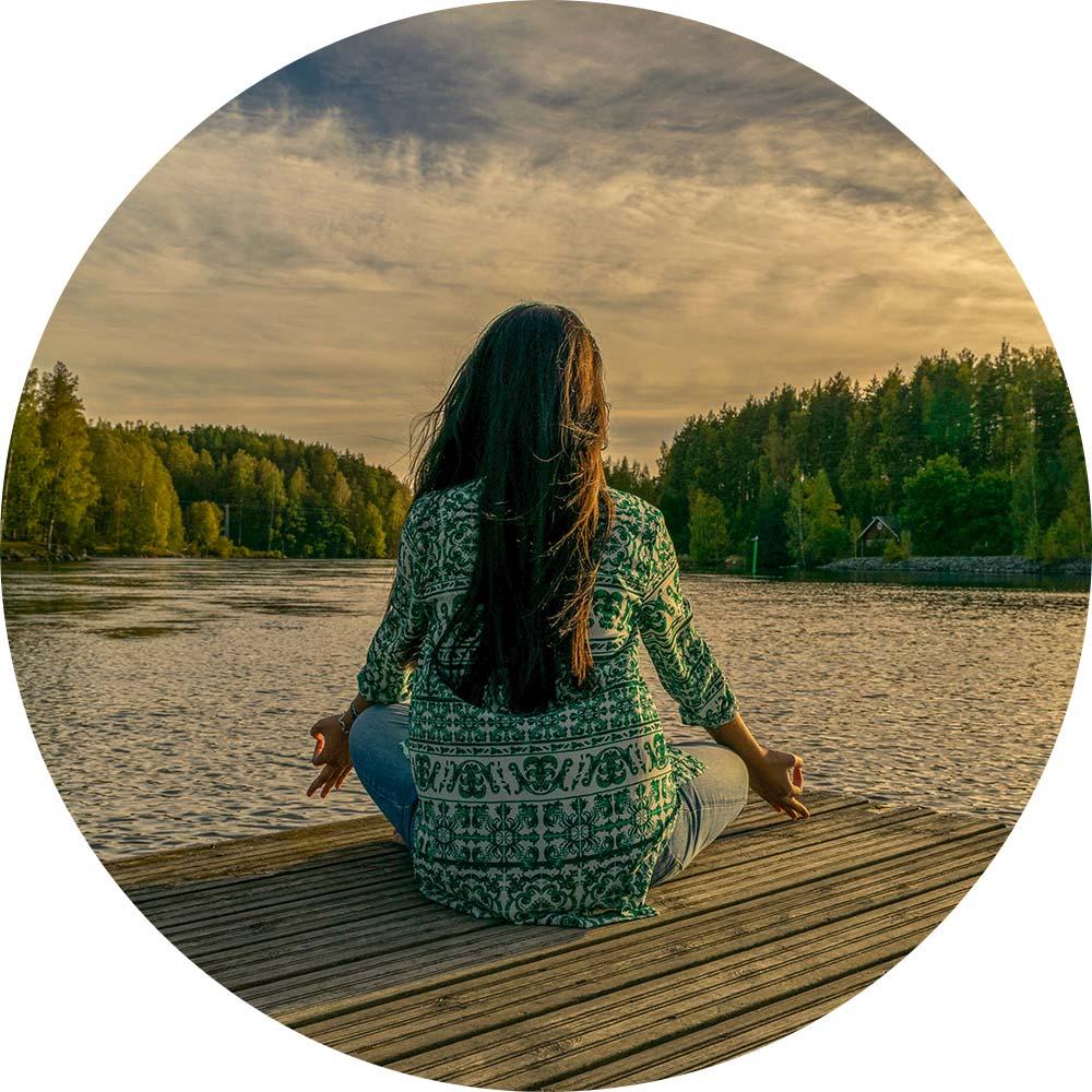 meditation-cancer-survivorship-naturopathic-specialists.jpg