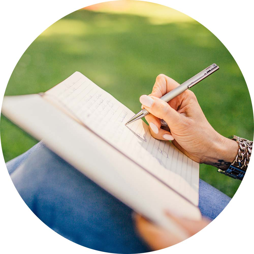 journaling-for-cancer-naturopathic-specialists.jpg
