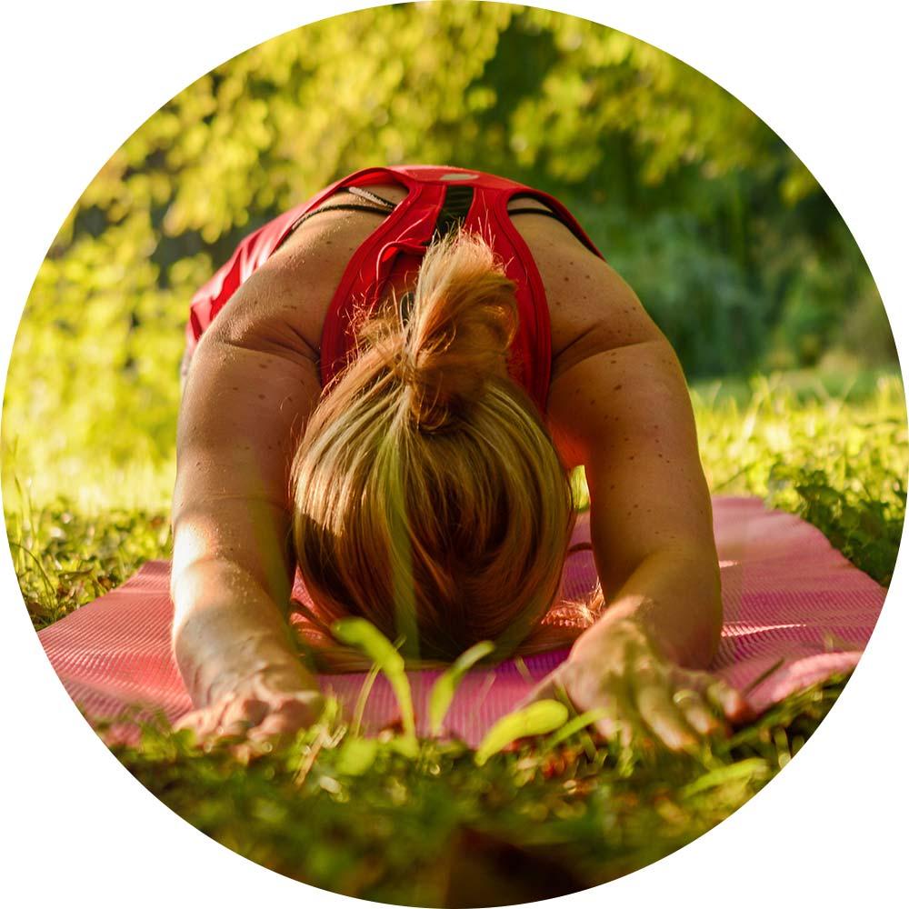yoga-cancer-survivorship-naturopathic-specialists.jpg