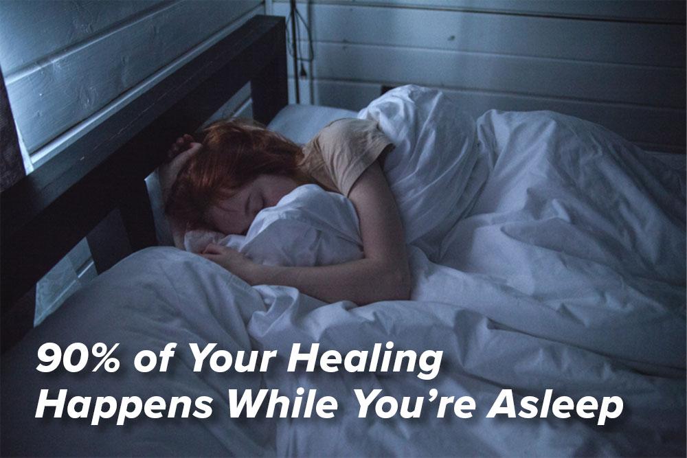 importance-of-sleep-naturopathic-specialists.jpg