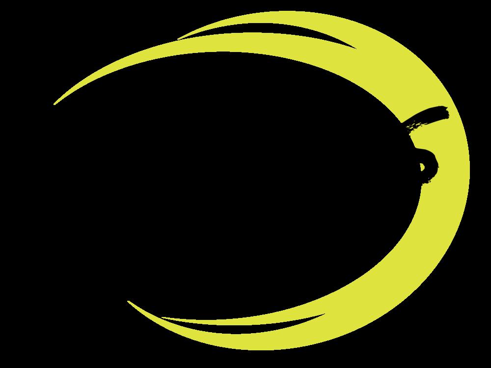 Hamm's logos.png
