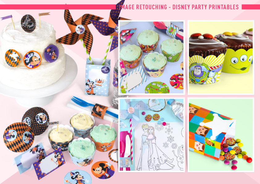 DISNEY_PARTY-PRINTABLES_IMAGE-RETOUCHING_01.jpg