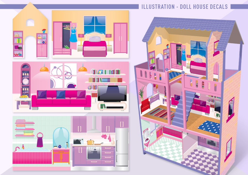 ILLUSTRATION_DOLLHOUSE_01.jpg