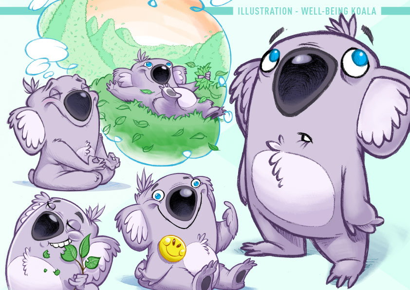 ILLUSTRATION_KOALA_01.jpg